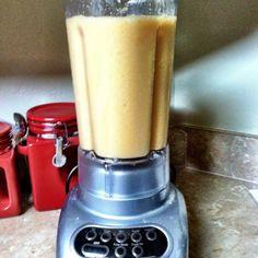 Jamba Juice Recipes | pinned by dani               @Brooke Williams Williams Baird Baird (Rane) Baird (Rane) Platt