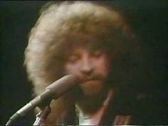 Music Suggestion of the Week - Electric Light Orchestra