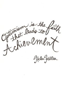 optimism favorite. been thinking about this a lot. :)