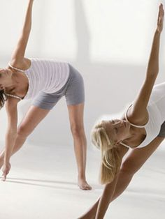 Try this one total body move to increase your #flexibility.  #fitness #exercise