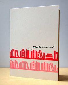 My Paper Secret: Gallery Idol - FINAL ROUND!