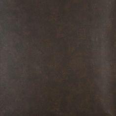 Upholstery Fabric K8913 Brown Leather Grain, Automotive_Vinyl, Vinyl