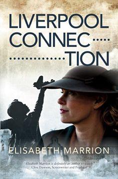 Liverpool Connection: Unbroken Bonds - Annie's Story, http://www.amazon.com/dp/B00KTH29KI/ref=cm_sw_r_pi_awdm_T9Bhub1DXGCM0