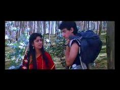 ▶ Gazab Ka Hai Din - YouTube