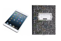 notebook covers, nimrod engin, gadget cover, tech stuff, tech case, ipad lover