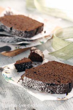 Celebrating gluten-free: a winter holiday menu with recipes... xox