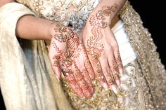 HENNA DESIGNS: Arabic Bridal Henna Designs Photos and Videos 203