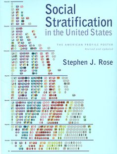 reaction paper social stratification monopoly Thesis papers our features approx 250 words / page font: 12 point arial/times new roman double line spacing any citation style (apa, mla, chicago/turabian, harvard.