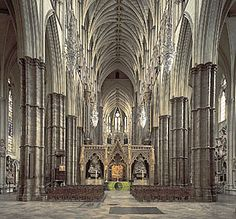. bucket list, favorit place, england, church, london, architectur, westminst abbey, kate middleton, travel