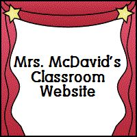 3rd grade-- useful classroom ideas and resources