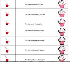 Printables Por Vs Para Worksheet por vs para worksheet imperialdesignstudio nqlasers we used this to practice prepositions source of bias does