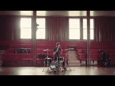 'Better Than Life' Music Video By Remedy Drive