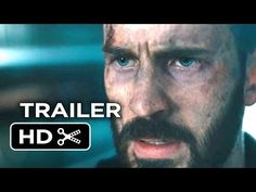 Snowpiercer Official US Release Trailer #1 (2014) - Chris Evans Movie HD - YouTube