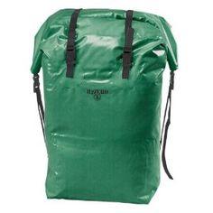 Seattle Sports Omni Dri Backpacker Dry Bag $39.53