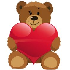 valentine teddy bears amazon