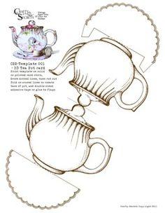 Crafty Secrets Vintage Paper Crafts, stamping Ideas: More CD 2 Sample Peeks, Sale Details & Vintage Printable