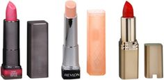 The best drugstore makeup