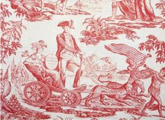 Colonial Quills: In Ye Olden Days: Early American Quilts