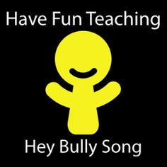 Character Education song that teaches students how to respond to bullies. This is an anti-bullying song. Even though bullies do not respect us, we ...