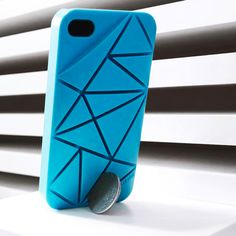 Fancy - Coin 4 iPhone Case