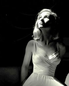 Veronica Lake, I Wanted Wings 1941