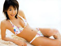 Home >> Japan female celebrity >> Okubo Mariko