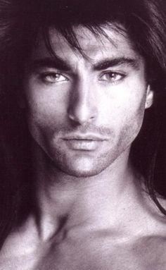 wow eye candi, nativ american, breathtak beauti, native americans, men photo, american actorsmodelsetc, jay tavar, sexy native american men, eyes