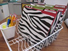 teacher stress, chemis, teacher organization