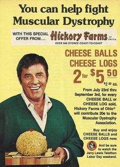 chees ball, cheese ball