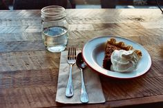 Pie, via Flickr