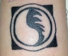 Wheel of time on pinterest for Wheel of time tattoos