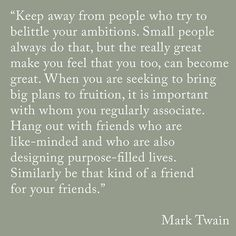 remember this, friends, quotes, thought, inspir, marktwain, people, live, mark twain
