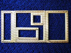 covet loom, small loom, zoom loom, pin loom