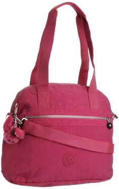 Kipling Women'S Erine Shoulder Bag 11