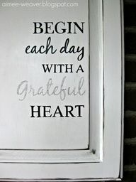 bathroom mirrors, life motto, cupboard doors, love words, grate heart, happy heart, bathroom cabinets, kitchen cabinets, grateful heart