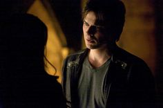 """""""Home"""" - Don't miss the season finale of #TVD TONIGHT at 8/7c!"""