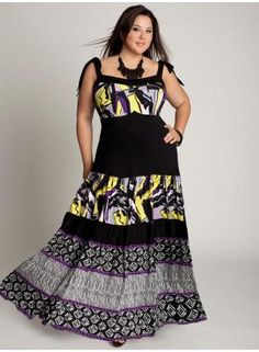 maxi dresses, woman fashion, fashion clothes, real women, trendy clothing, plus size fashions, plus size clothing, plus size women, curvy fashion
