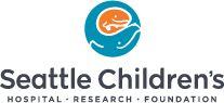 Celebrating 100 Years of Caring for Children | Seattle Children's Hospital