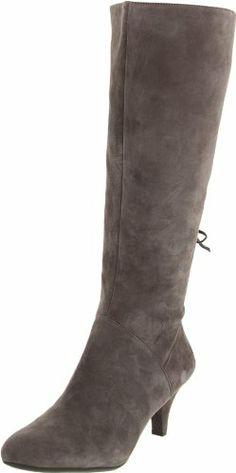 Naturalizer Women's Dinka Boot