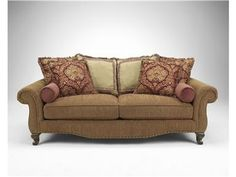 Furniture And Home Decor On Pinterest Value City