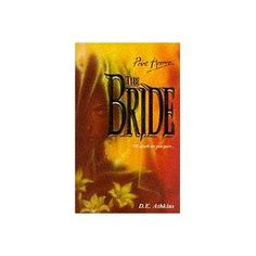 The Bride (Point Horror)