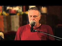 "▶ Krishna Das: Kirtan Wallah Tour: Preview Live ""Waltzing My Krishna"" - YouTube"