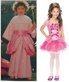 pretti princess, princess child, princess costumes, halloween costumes, costumehalloween citi, princess costumehalloween, girl pretti, children costumes, princesses