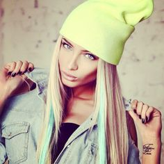 .@Alenka Shishkova (Alena Shishkova) 's Instagram photos | Webstagram - the best Instagram viewer