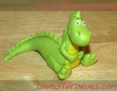 dinosaur Nombre: 1.jpg Vistas: 6 Tamaño: 512,7 KB