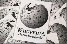 Conoce al hombre que cada día escribe 10 mil artículos en la Wikipedia - http://www.leanoticias.com/2014/07/16/conoce-al-hombre-que-cada-dia-escribe-10-mil-articulos-en-la-wikipedia/