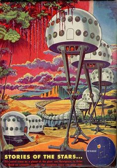 'Imaginary Cities': An upcoming book shows that the architecture of fantasy isn't so far from reality.