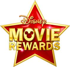How to Make the Most of Disney Movie Rewards