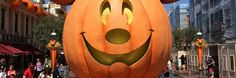 5 Tips on How to Best Enjoy the Halloween Season at Disneyland