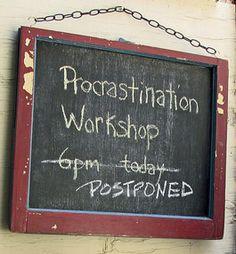 . hilarious quotes, funny pics, laugh, procrastin, stuff, chalkboard signs, funni, chalkboard quotes, humor